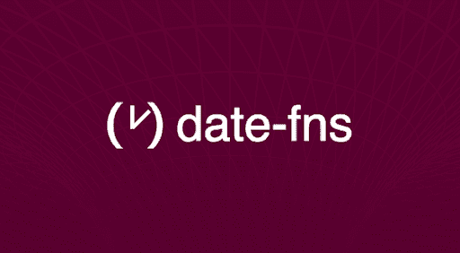 date-fns